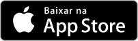 Baixe na App Store